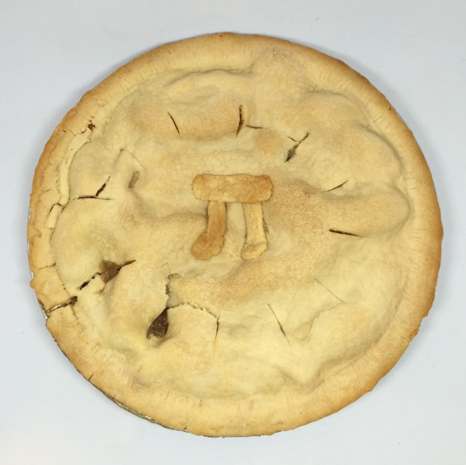 apple_pie_full