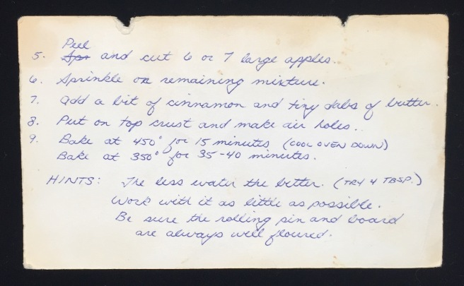 apple_pie_recipe_back