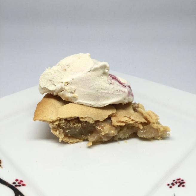 apple_pie_slice_2