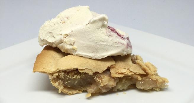 apple_pie_slice_title