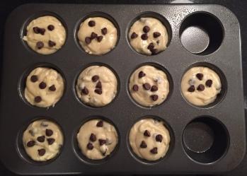 choc_chip_muffins_1