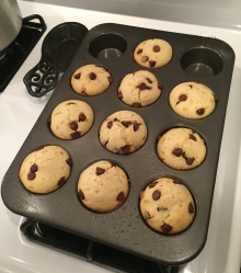 choc_chip_muffins_2