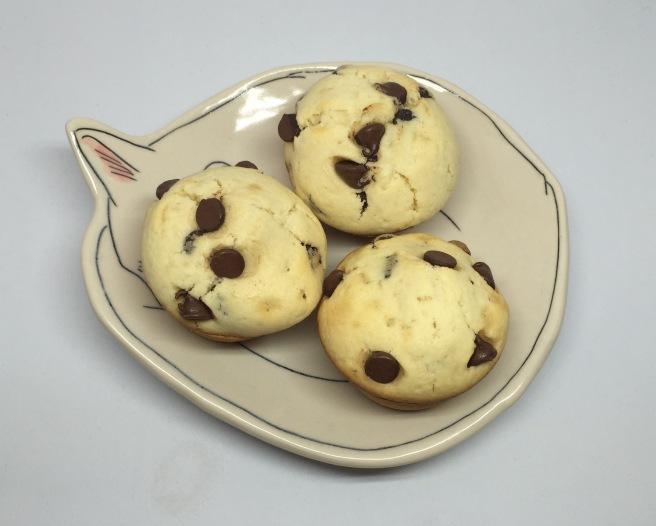 choc_chip_muffins_3