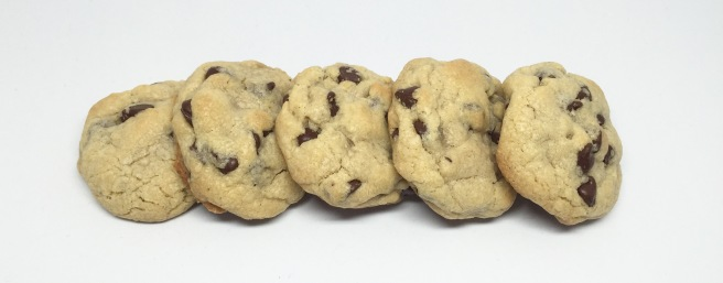 chocolate_chip_cookies_1