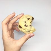 chocolate_chip_cookies_3