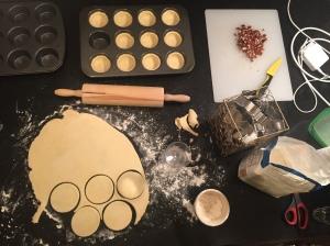 butter_tarts_prep