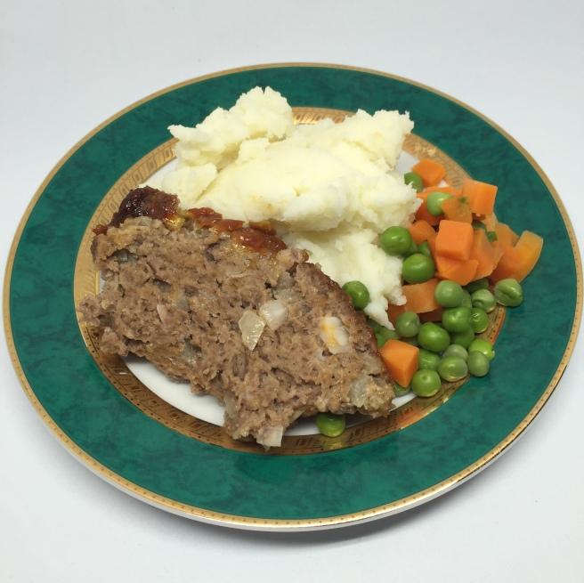 meat_loaf_1