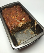 meat_loaf_pan