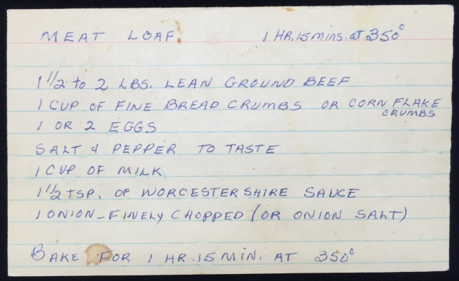 meat_loaf_recipe
