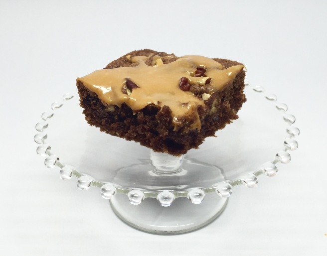 turtle_brownies_1
