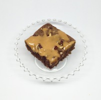 turtle_brownies_3