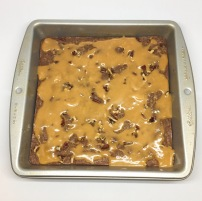 turtle_brownies_in_pan