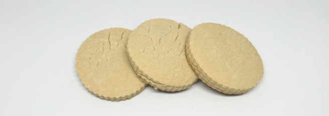 shortbread_cookies