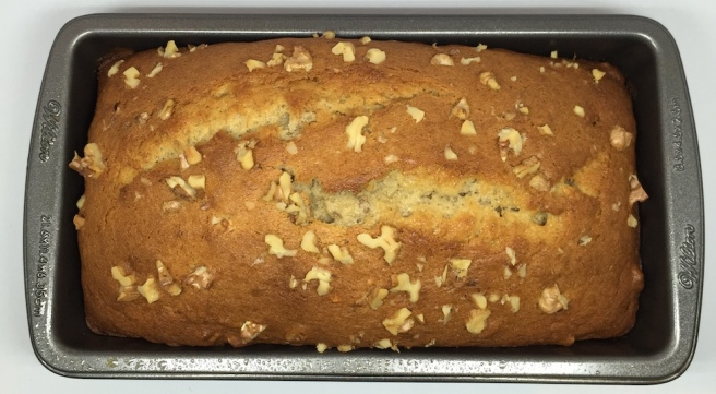 banana_bread_1