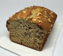 banana_bread_2