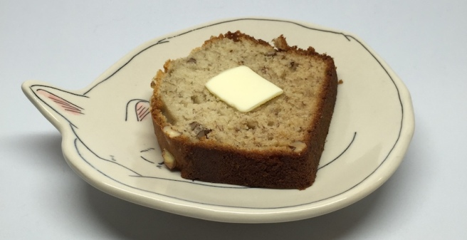 banana_bread_3