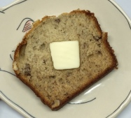 banana_bread_4