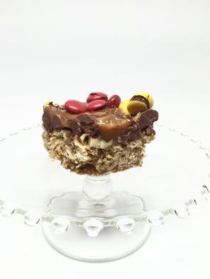 oatmeal_carmelites_3