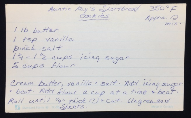 auntie_kay_shortbread_recipe_2nd